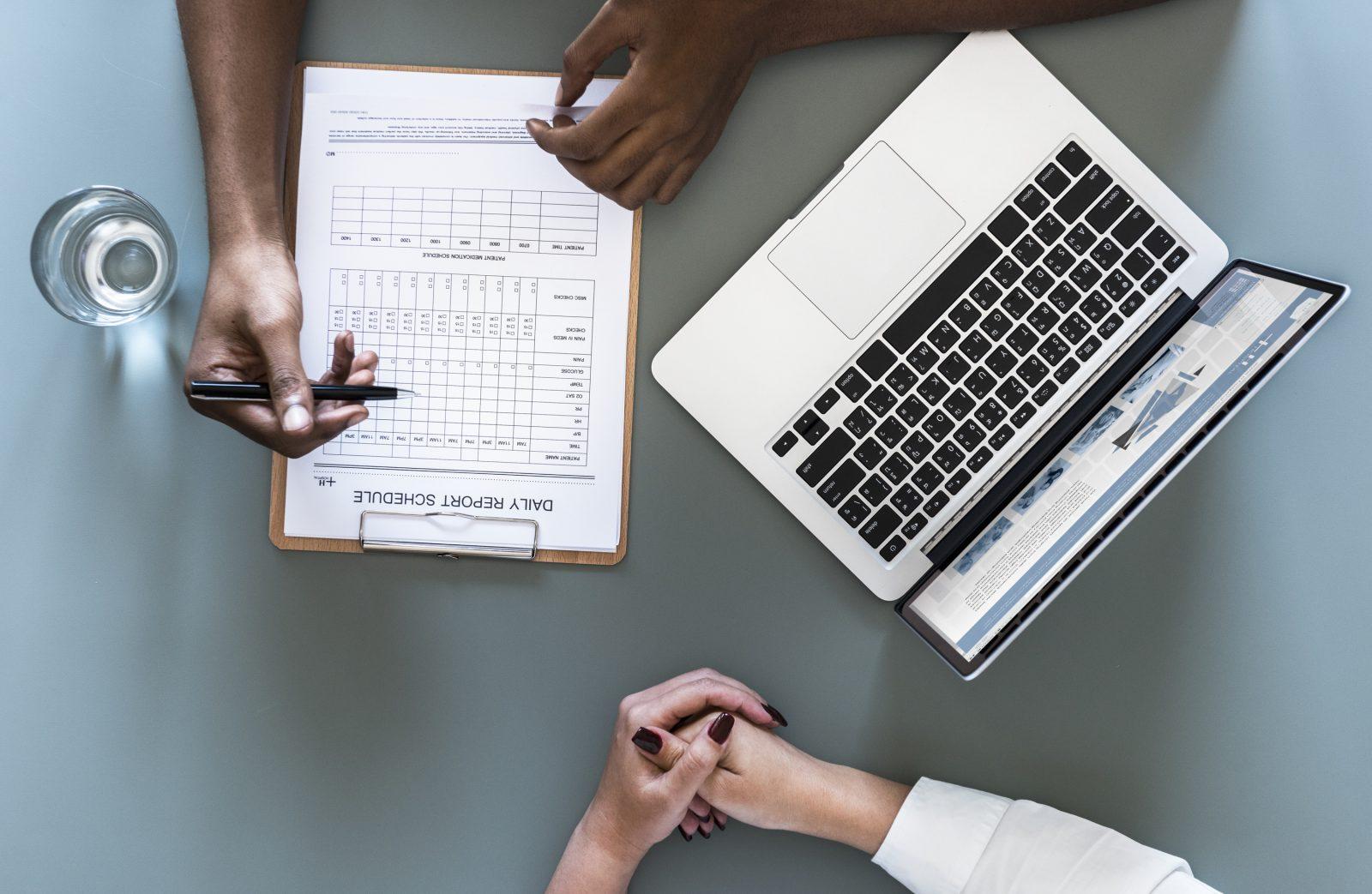 第二種電気工事士 申込方法と試験までの準備 2019(平成31・令和元年)年度の場合
