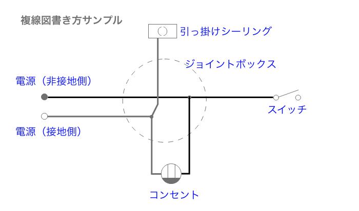 複線図 書き方3.png