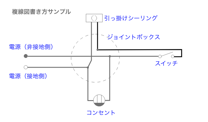 複線図 書き方4.png