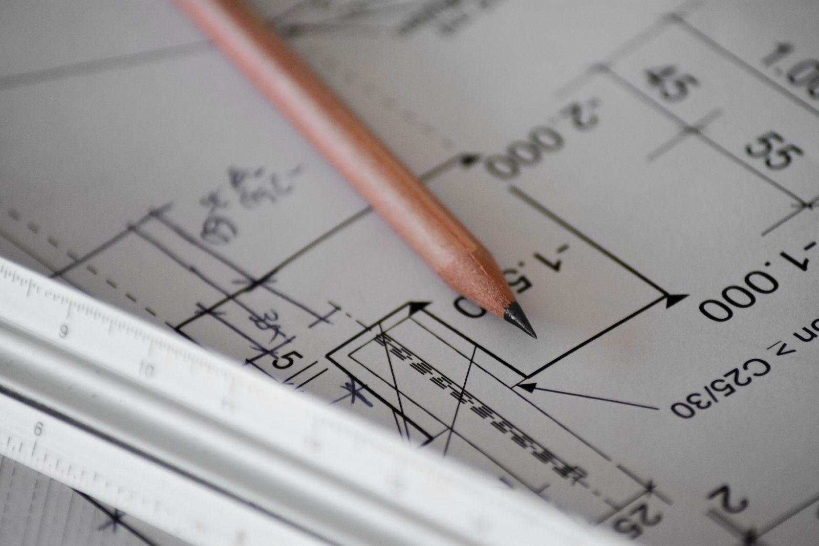 第二種電気工事士試験に【必須】複線図の描き方 基本編:コツをやさしく解説