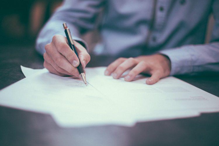 電気工事士の免状申請に期限は有るの?