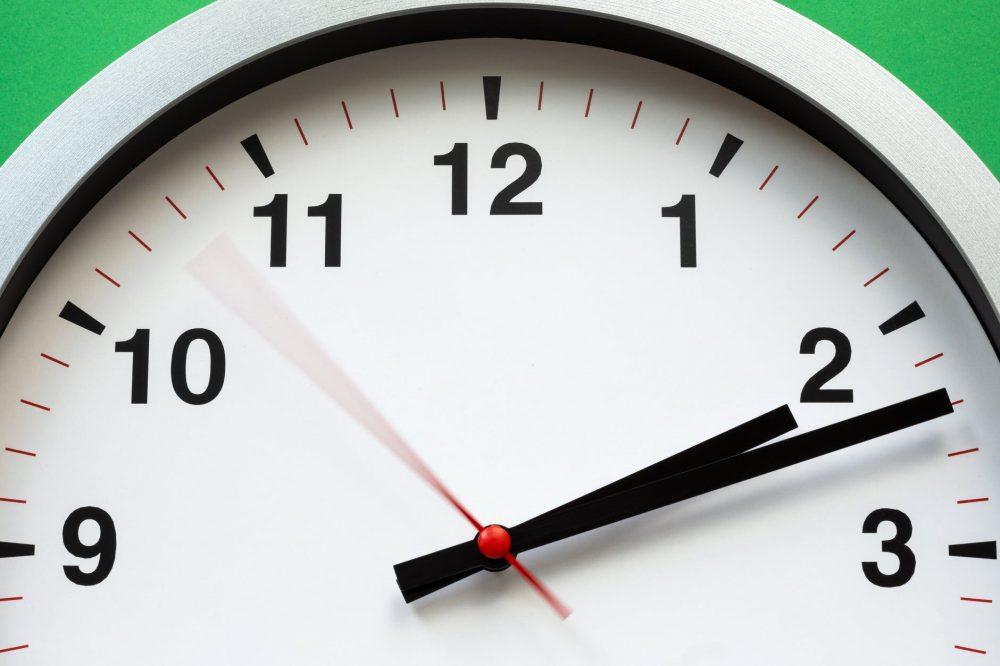 clock-photo