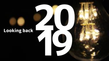 Looking-Back-2019