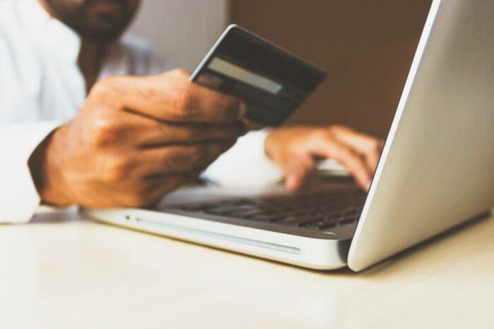 支払方法イメージ
